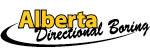 Alberta Directional Boring Ltd logo