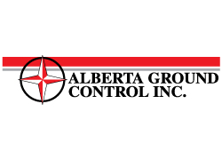 Alberta Ground Control Inc logo