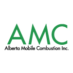 Alberta Mobile Combustion Inc logo
