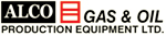Alco Gas & Oil Production Equipment Ltd logo