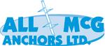 All McG Anchors Ltd logo