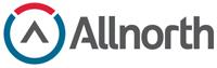 Allnorth Geomatics Ltd logo