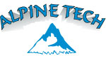 Alpine Tech Contracting Ltd logo