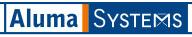Aluma Systems Canada Inc logo