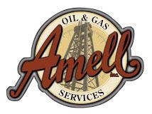 Amell Inc logo