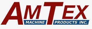 AmTex Machine Products Canada Ltd logo