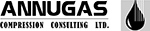 Annugas Compression Consulting Ltd logo