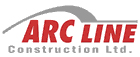 Arc Line Construction Ltd logo