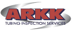 ARKK Tubing Inspection Services Ltd logo