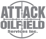 Attack Oilfield Services Inc logo