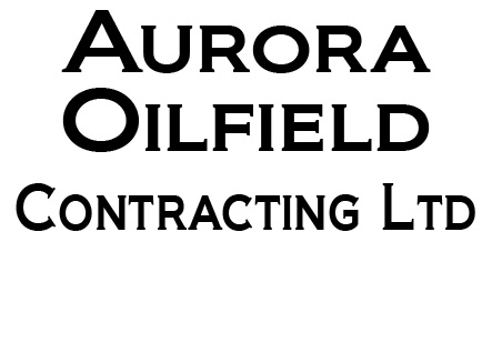 Aurora Oilfield Contracting Ltd logo