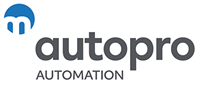 Autopro Automation Consultants Ltd logo