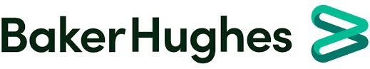 Baker Hughes Canada Company logo