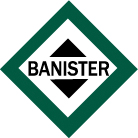 Banister Pipelines Constructors Corp logo
