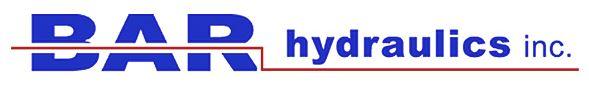 Bar Hydraulics Inc logo