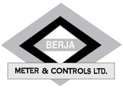 Berja Meter & Controls Ltd logo