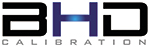 Bhd Calibration Laboratories Ltd logo