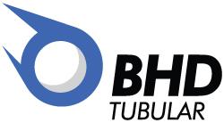 BHD Tubular Ltd logo