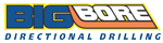 Big Bore Directional Drilling Ltd logo