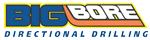 Big Bore Directional Drilling Ltd logo