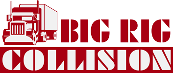 Big Rig G P Ltd logo