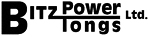 Bitz Power Tongs Ltd logo