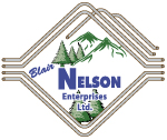 Blair Nelson Enterprises Ltd (Bne) logo
