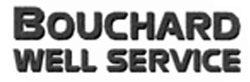 Bouchard Well Service Ltd logo