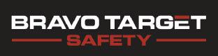 Bravo Target Safety logo