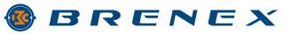 Brenex Building Corporation Ltd logo