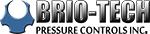 Brio-Tech Pressure Controls Inc logo