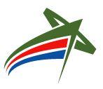 Bristar Containment Industries Ltd logo