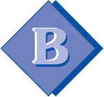 Brother's Specialized Coating Systems Ltd logo