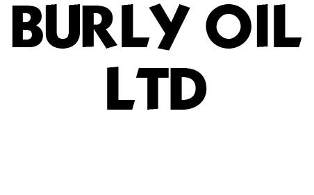 Burly Oil Ltd logo