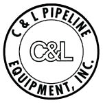 C & L Pipeline Equipment Inc logo