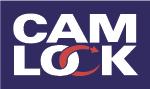 Cam Lock BA logo