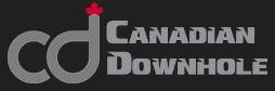 Canadian Downhole Inc logo