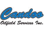 Candoo Oilfield Services Inc logo