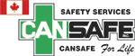 Cansafe Inc logo