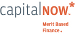 Capital Now Inc logo