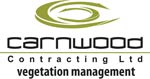 Carnwood Contracting Ltd logo