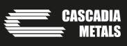 Cascadia Metals Ltd logo