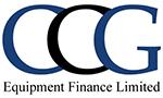 CCG Equipment Finance Ltd logo