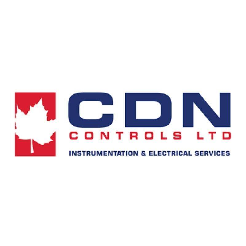 CDN Controls Ltd logo