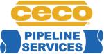 Ceco Pipeline Services Company logo