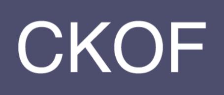 Central Kansas Oilfield Services Inc logo