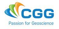 CGG Services (Canada) Inc logo