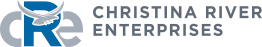 Christina River Enterprises (1987) Ltd logo