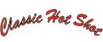 Classic Hot Shot logo