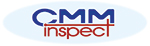 CMMinspect Inc logo
